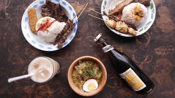 Diet dengan Puasa
