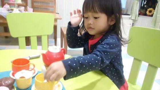 Mengisi Liburan Anak