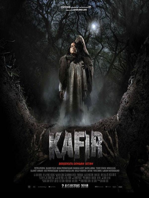 Film Kafir