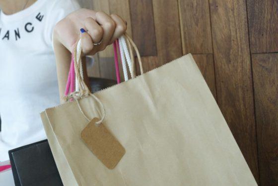 Belanja Produk Kecantikan