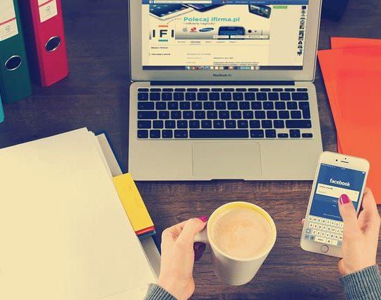 5 Tool untuk Mengukur Performa Media Sosial Kita