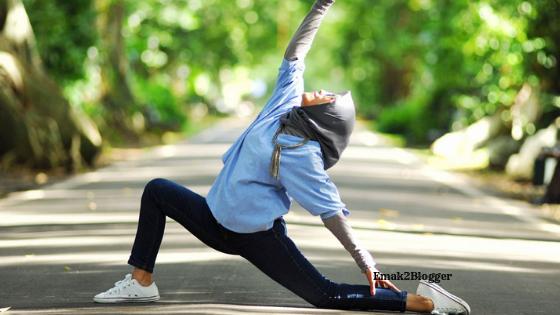 Yuk, Tanamkan 6 Prinsip Dasar Pola Hidup Sehat Ini Demi Keluarga Bahagia