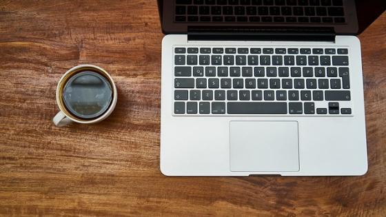 Tip Menulis Ulang Artikel Blog Agar Terbebas Jebakan Plagiarisme