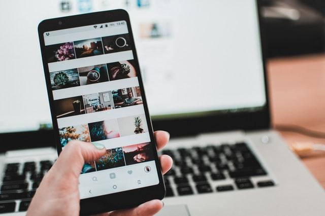 Cara Menghindari Perilaku Spamming di 3 Platform Media Sosial: Twitter, Facebook, dan Instagram