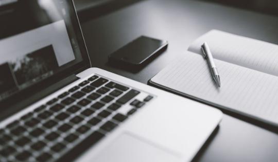Begini Cara Menulis Artikel Guest Posting untuk Tingkatkan Performa di Mata Google
