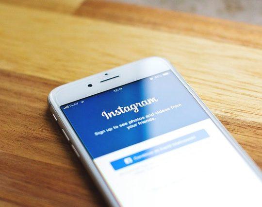 Yang Perlu Kita Tahu tentang Hashtag Instagram
