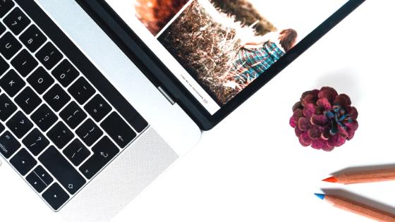 5 Prinsip Utama dalam Menulis Konten Blog yang Irresistible