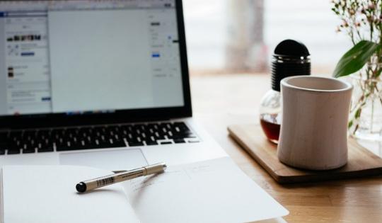 Tip Promosi Konten Blog Agar Bisa Menjangkau Pembaca Lebih Banyak Lagi