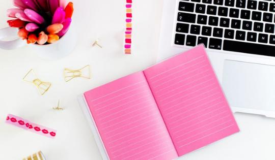 Tip Memulai Travel Blog from Scratch Hingga Sukses