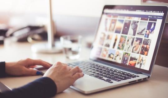 5 Tip Mengawali Blog untuk Para Bloger Pemula Agar Tak Salah Arah