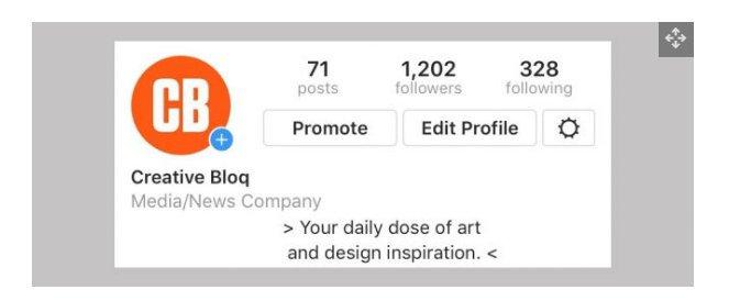Beberapa Trik Instagram yang Belum Banyak Orang Tahu