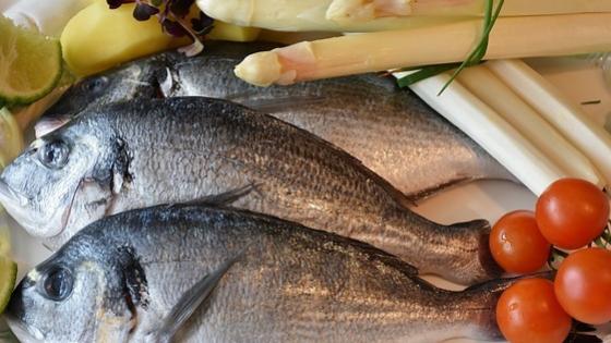 Mau Masak Ikan? Berikut ini Cara Tepat Memilih dan Mengolahnya!