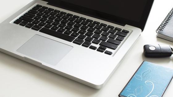 Berbagai Cara Memonetasi Blog, Mau Coba yang Mana?