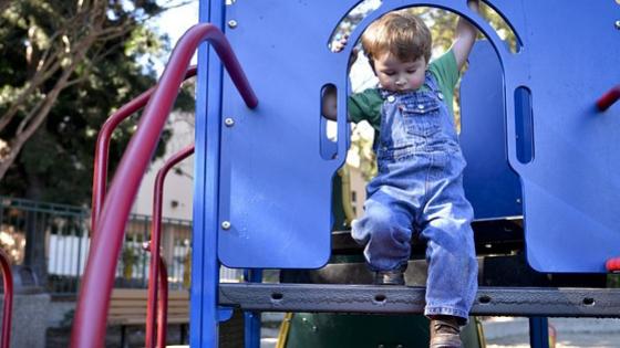 25 Kegiatan Pengisi Liburan Sekolah yang Seru dan Asyik Meski Tak Keluar Kota
