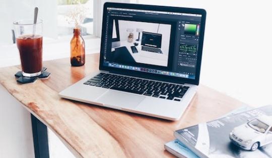 Pengin Memonetasi Blog? Lakukan Beberapa Persiapan Dulu Yuk!