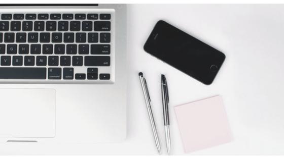 Menghasilkan Uang dari Internet dengan Afiliasi Blog