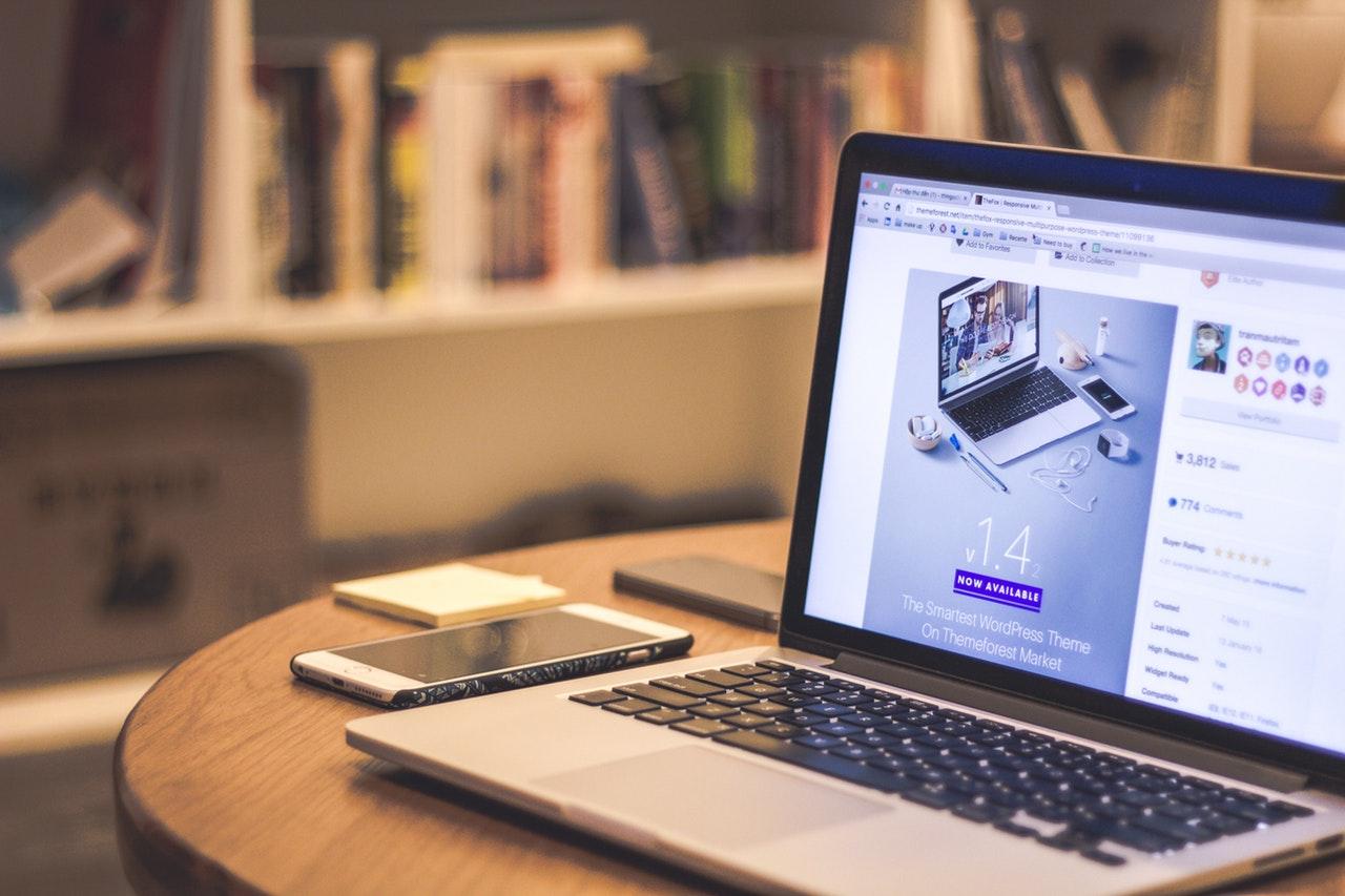 Trik Menjual Produk Sendiri Sebagai Cara Monetasi Blog