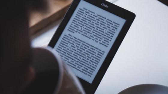 30 Hari Menyiapkan dan Menulis Ebook untuk Dijual di Blog