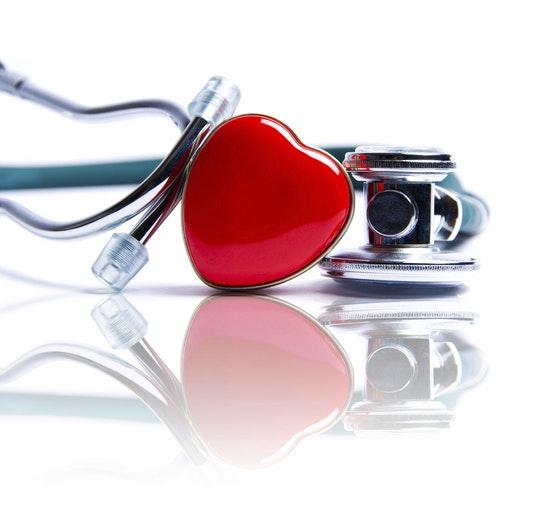 mitos kesehatan2