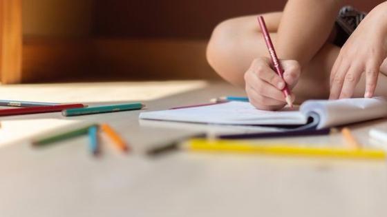 Kenali Beberapa Gangguan Bicara pada Anak Agar Tak Terlambat Mengatasinya