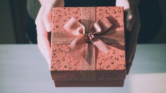 Tip Bikin Giveaway Agar Sukses Banyak yang Ikut