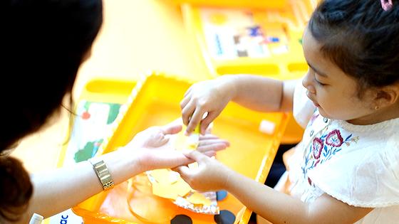 Langkah Sederhana Mengajak Anak Mengeksplorasi Lingkungan