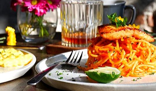 Intermittent Fasting, Diet atau Puasa?