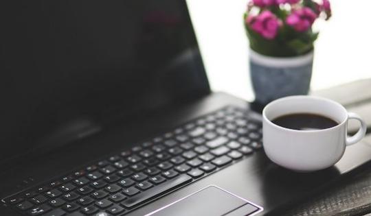 Tip Menulis Konten RoundUp yang Bisa Memperkaya Blog