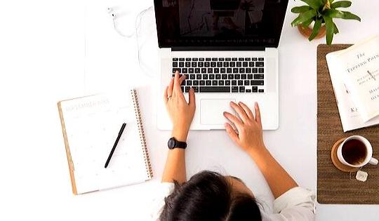 Tip Melakukan Swasunting Artikel Blog untuk Bloger