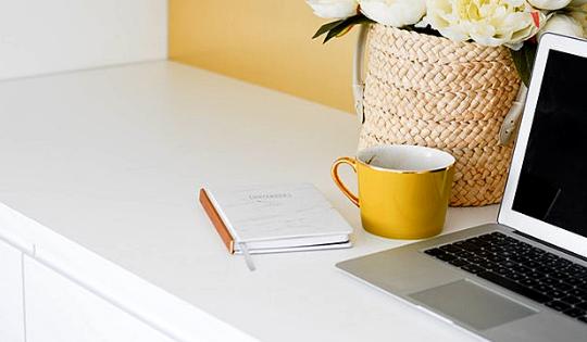 Tip Memilih Hosting untuk Blog yang Tepat