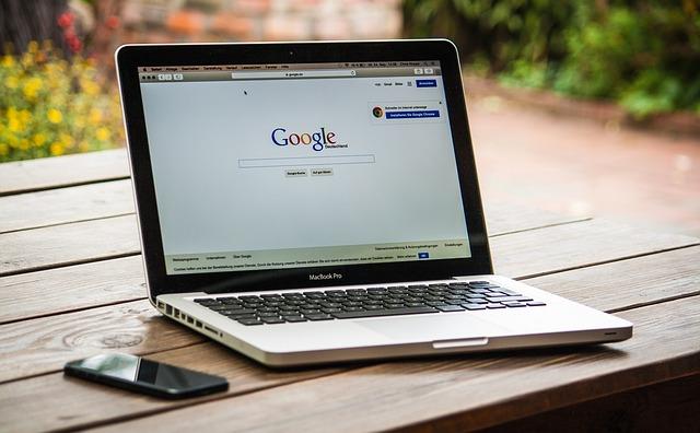 Cara Riset Kata Kunci dan Memilih yang Paling Tepat untuk Artikel Blog