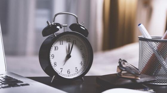 9 Tool untuk Meningkatkan Produktivitas Ngeblog