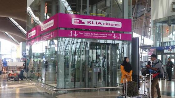Tip Menyiapkan Jalan-jalan ke Malaysia