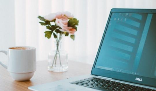 Cara Memilih Template Blog yang Paling Oke