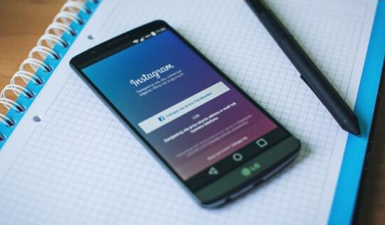 7 Instagram Tools untuk Membantu Blogger Mengelola Akun Instagram