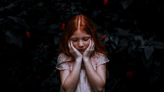 Mendidik Anak Introvert: Apa yang Harus Diperhatikan?