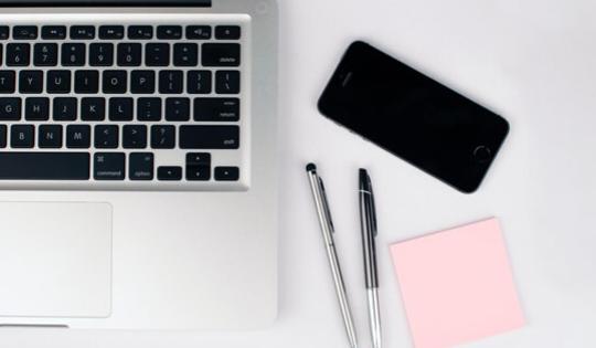 7 Tool Media Sosial yang Bisa Dimanfaatkan untuk Blogging