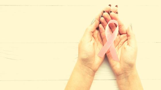 Hari Kanker Sedunia : I Am and I Will