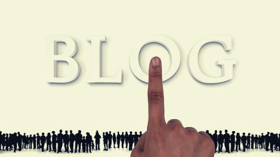 Trend Blog 2020 untuk Blogger Mumpuni