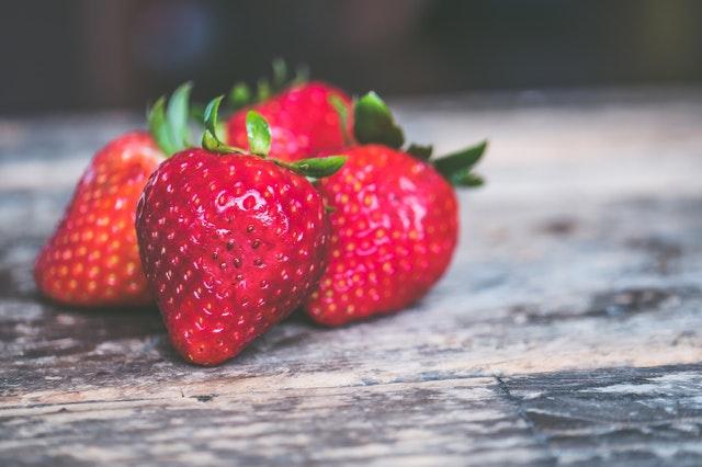 mitos vs fakta makanan pembangkit gairah2