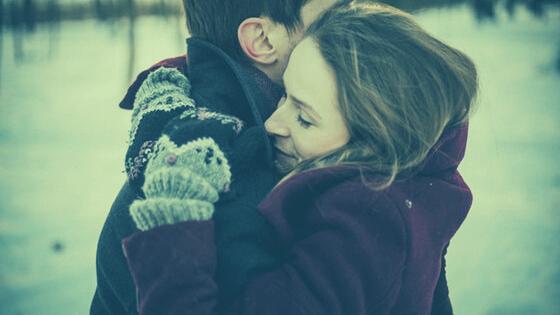 7 Fakta Tentang Seks Ini Bisa Mengembalikan Kehangatan Ranjang