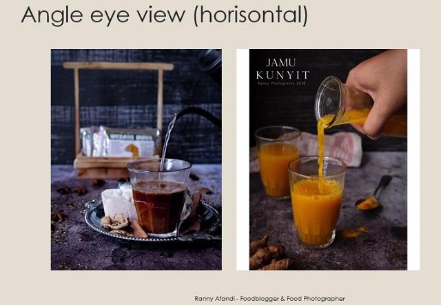 Foto Produk untuk Blog Demi Konten yang Menarik