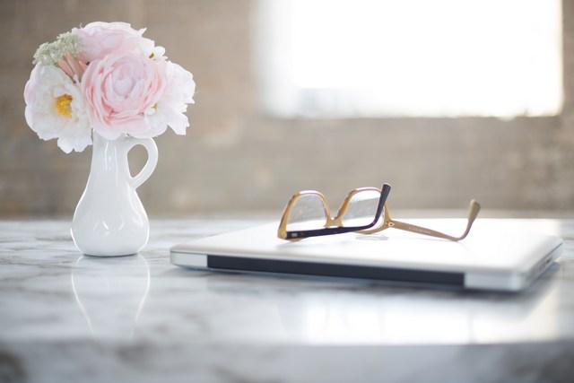 Laman Blog Apa Saja yang Seharusnya Ada di dalam Sebuah Blog?