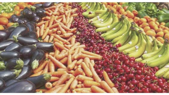 9 Mitos vs Fakta Tentang Makanan Pembangkit Gairah