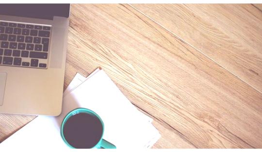 5 Hal untuk Membuat Judul Artikel yang Menarique dan Clickable