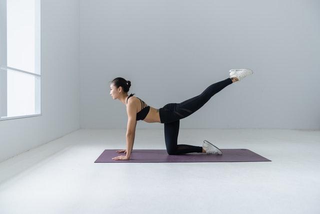 manfaat yoga6