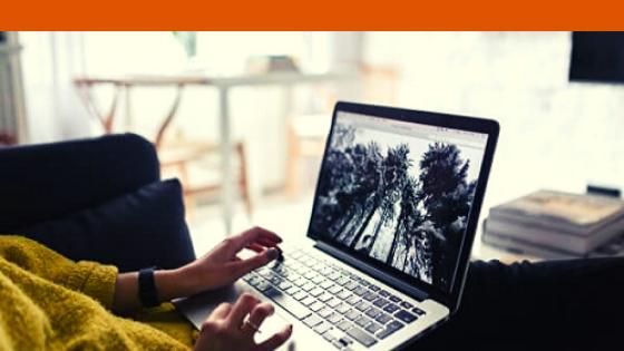 5 Langkah Repurposing Artikel Blog Agar Performa Lebih Baik
