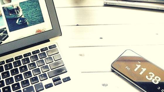 Tip Mengatur Sidebar Blog