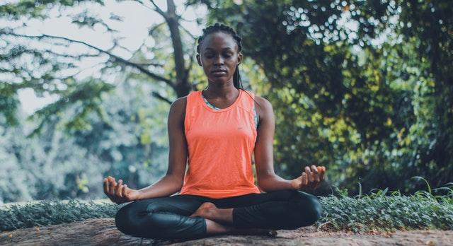 manfaat yoga4