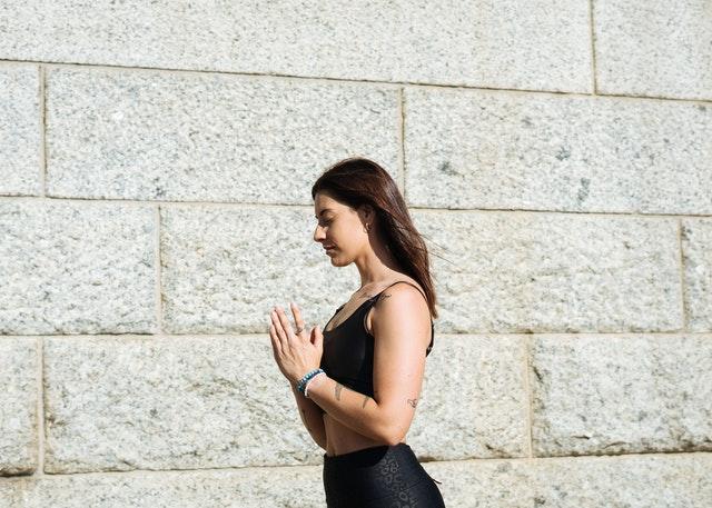 manfaat yoga5